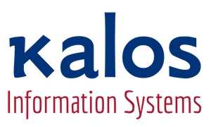 Kalos Information Systems logo