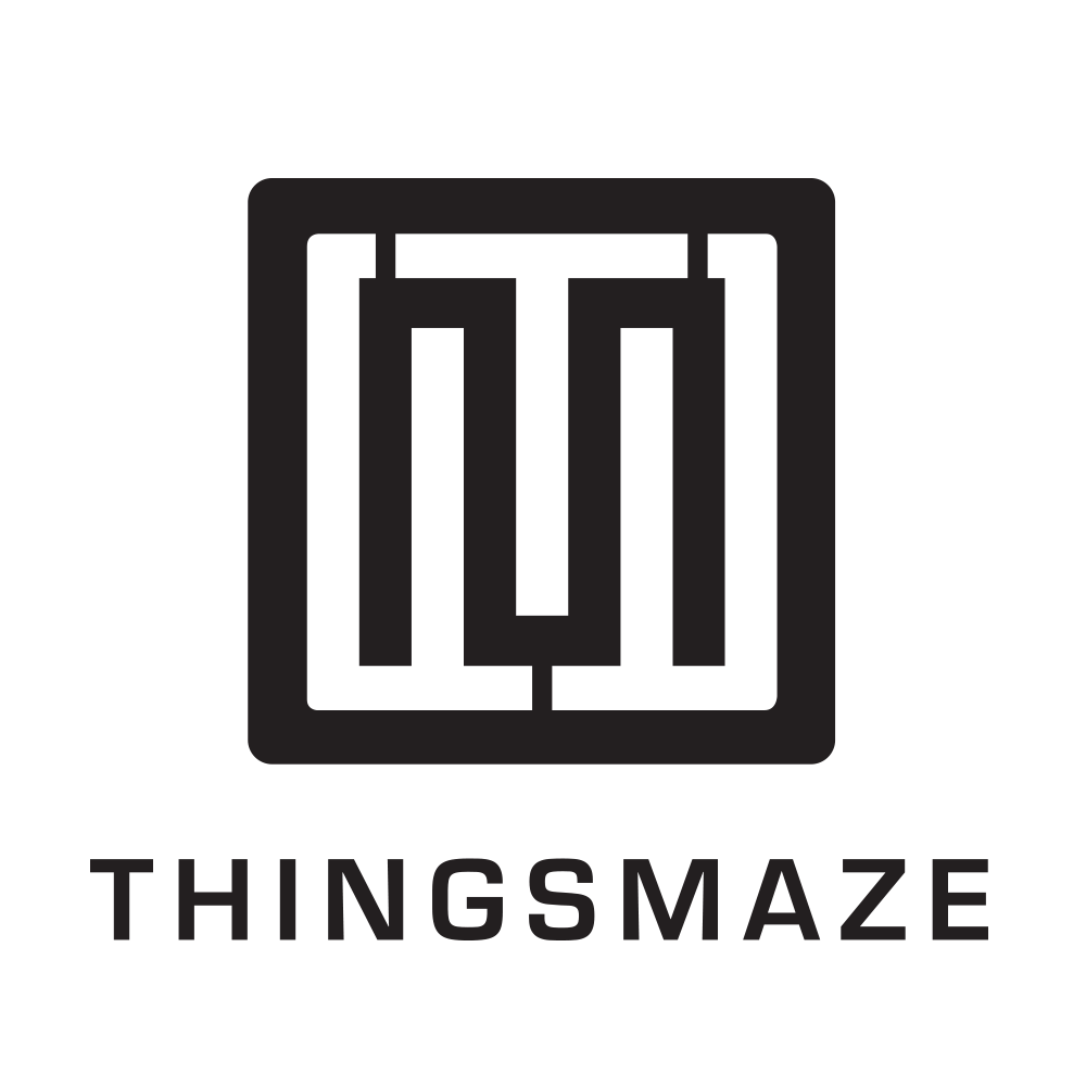 Go to ThingsMaze website